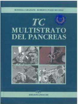 TC Multistrato del Pancreas
