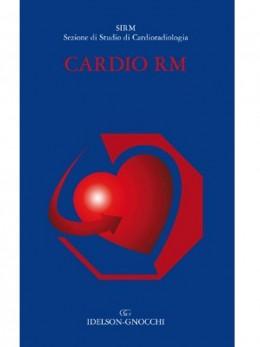 Cardio RM