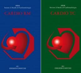 PROMO - CARDIO RM - CARDIO TC