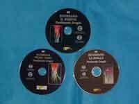 ECOGRAFIA SPALLA - GOMITO - POLSO E MANO DVD