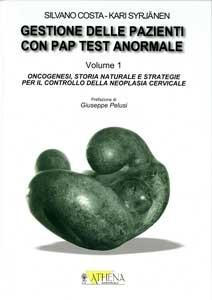 GESTIONE DELLE PAZIENTI CON PAP TEST ANORMALE