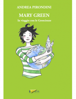MARY GREEN - In viaggio con le Geoscienze