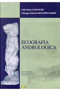 ECOGRAFIA ANDROLOGICA