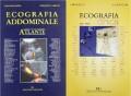 PROMO - ECOGRAFIA CLINICA - ECOGRAFIA ADDOMINALE Atlante