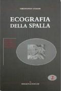 Ecografia della Spalla