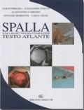 SPALLA – TESTO ATLANTE