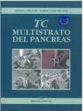TC Multistrato del Pancreas