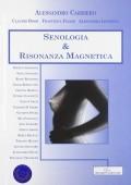 Senologia & Risonanza Magnetica