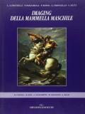 Imaging della Mammella Maschile