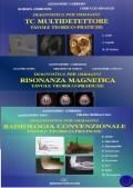 PROMO - RADIOLOGIA CONVENZIONALE - TC MULTIDETETTORE - RISONANZA MAGNETICA