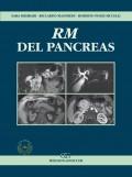 RM DEL PANCREAS